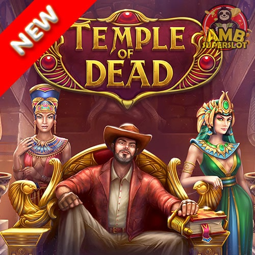 TEMPLE-OF-DEAD