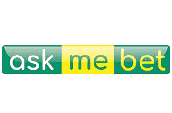 ask-me-bed