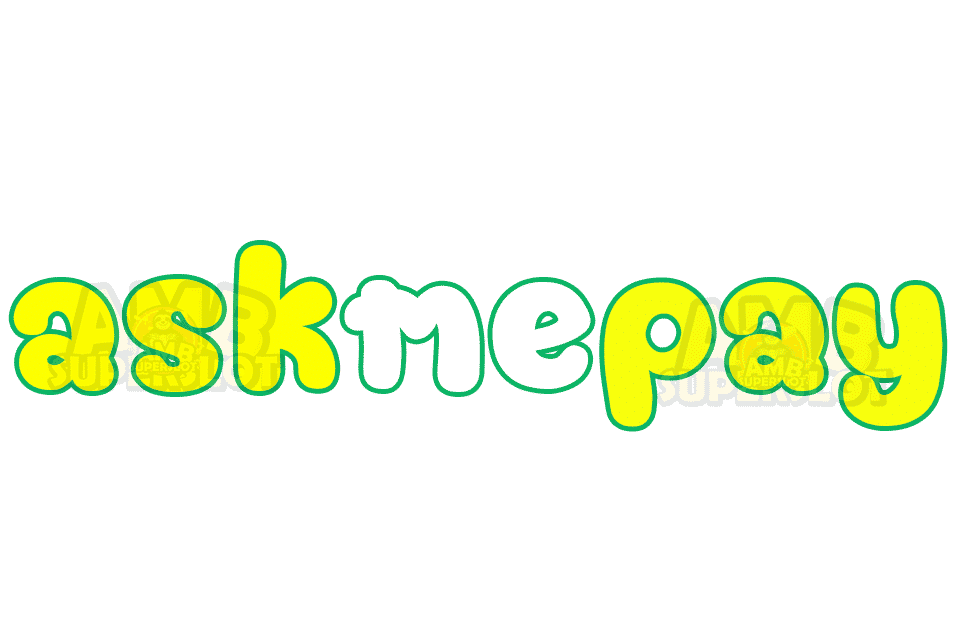 ask me pay