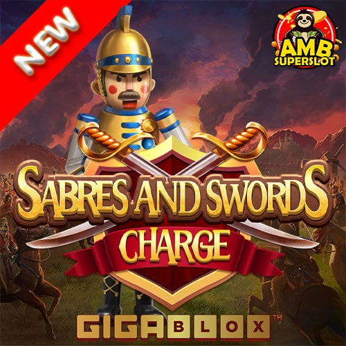 Sabres-and-Swords-Charge-Gigablox
