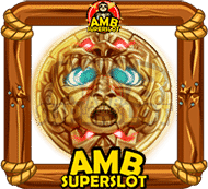 Temple Frenzy Collect Symbol
