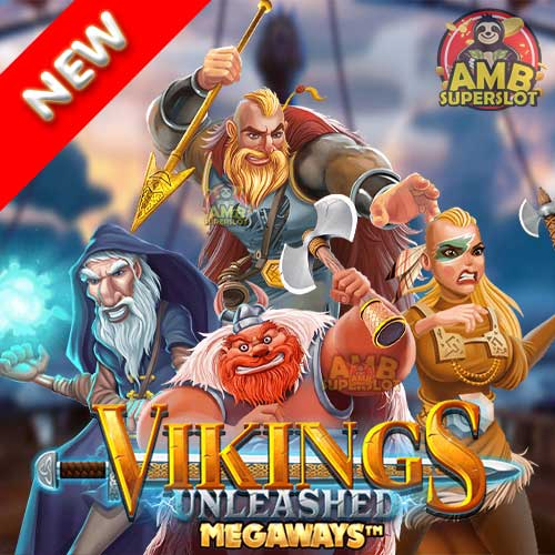vikings-unleashed-banner