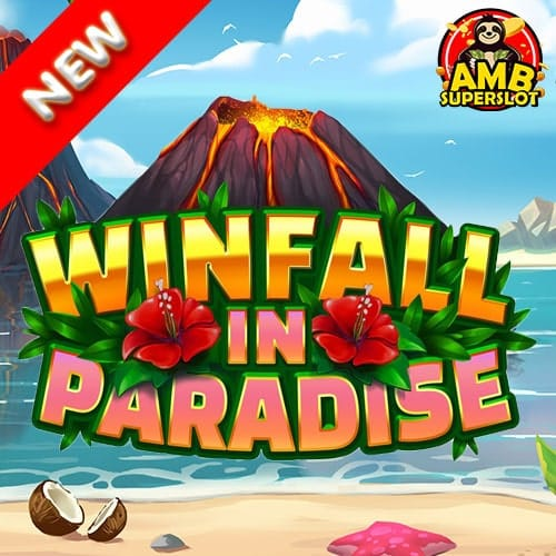 Winfall-in-Paradise