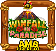 Winfall-in-Paradise-symbol